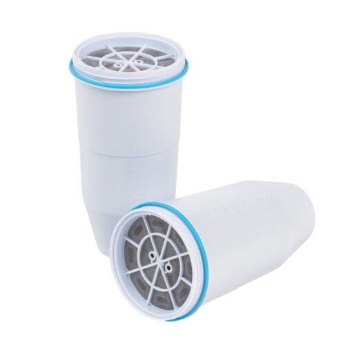 ZeroWater 2-Pack water filters