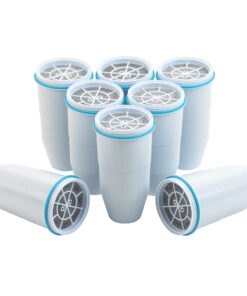 ZeroWater filter 8-Pack