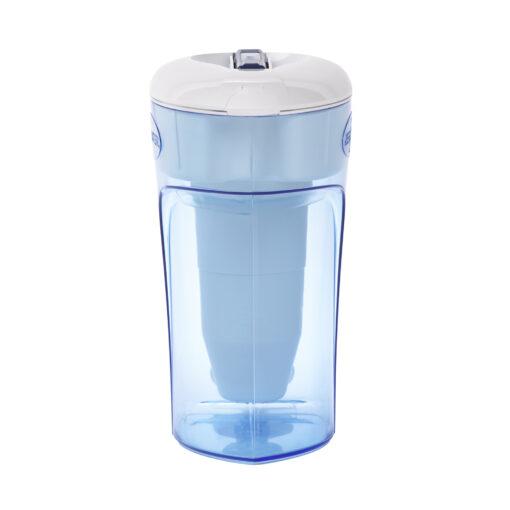 ZeroWater - 2,8 liter waterkan met gratis filter en TDS meter