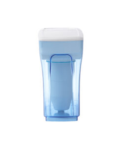 ZeroWater - 5,4 liter waterfiltersysteem met TDS meter