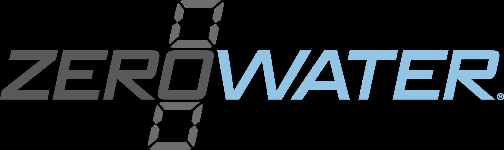 ZeroWater-EU