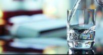 Comment savez-vous que votre eau potable est propre ?