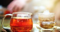How to make a delicious cup of Earl Gray tea