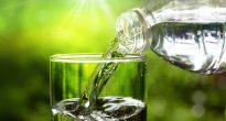 Environmentally friendly solutions for bottled water