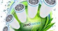 zerowater_filterprogram-1-150x150